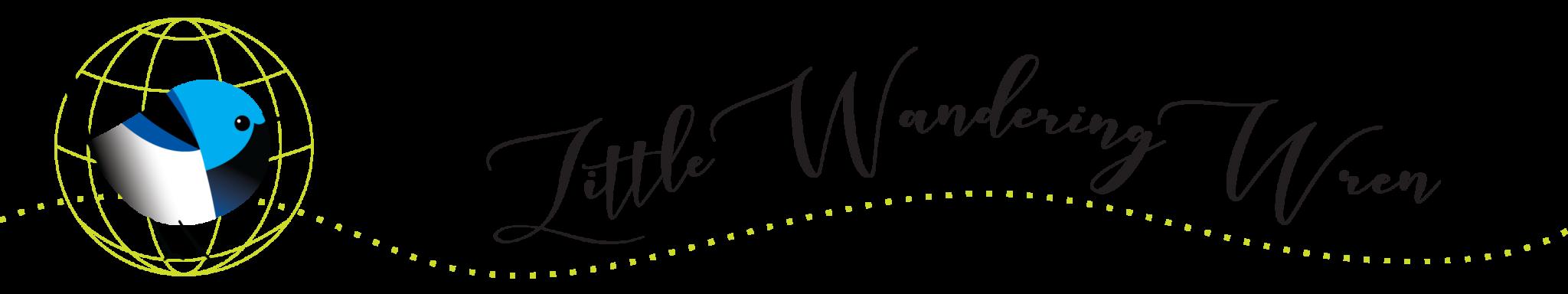 LittleWanderingWren